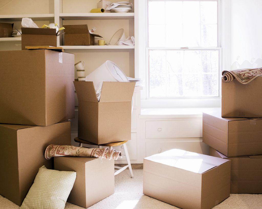 ¿Puedo reclamar daños y desperfectos cuando contrato con mudanzas baratas?