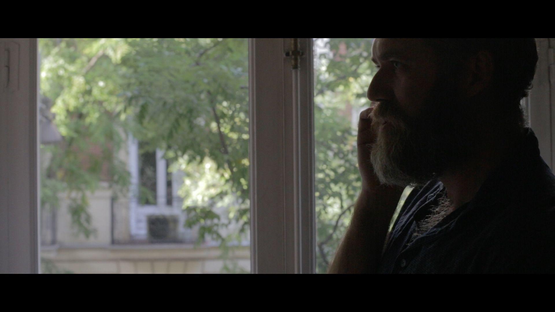 divorcio cortometraje
