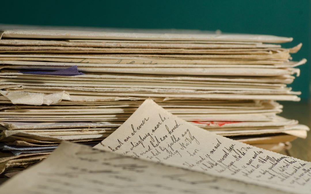 ¿Qué ocurre cuando se procede a archivar una denuncia penal?