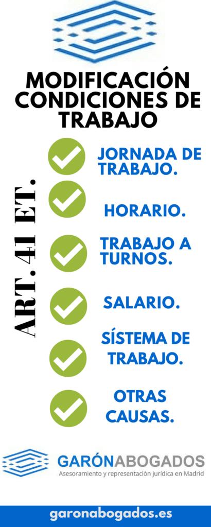 articulo-41-estatuto-de-los-trabajadores