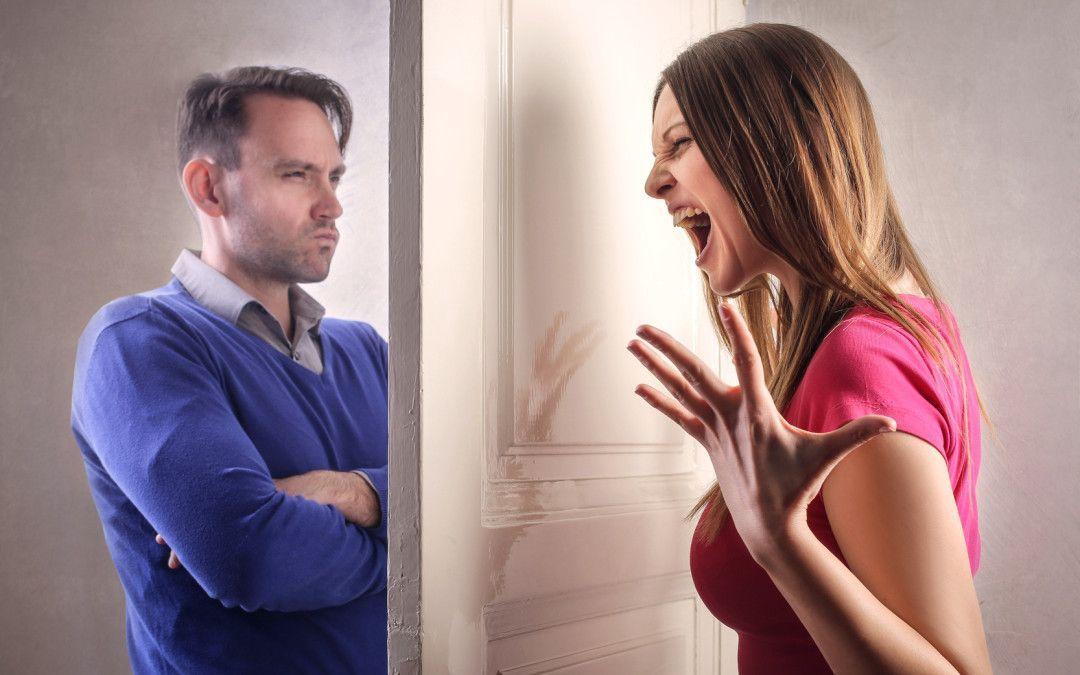 ¿QUÉ ES UN DESAHUCIO POR PRECARIO EN UN DIVORCIO?