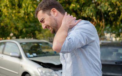 ¿Qué Hacer Cuando en un Accidente de Coche o Moto se Dan a la Fuga?