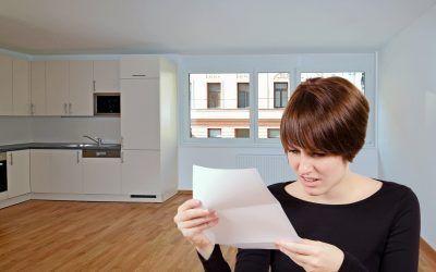 ¿Como puedo rescindir un contrato de alquiler con mi inquilino y evitar una demanda de juicio verbal por desahucio?