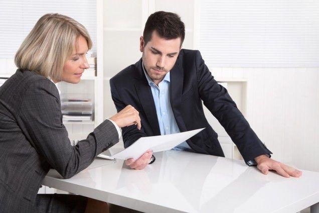 precontrato de trabajo indemnizacion