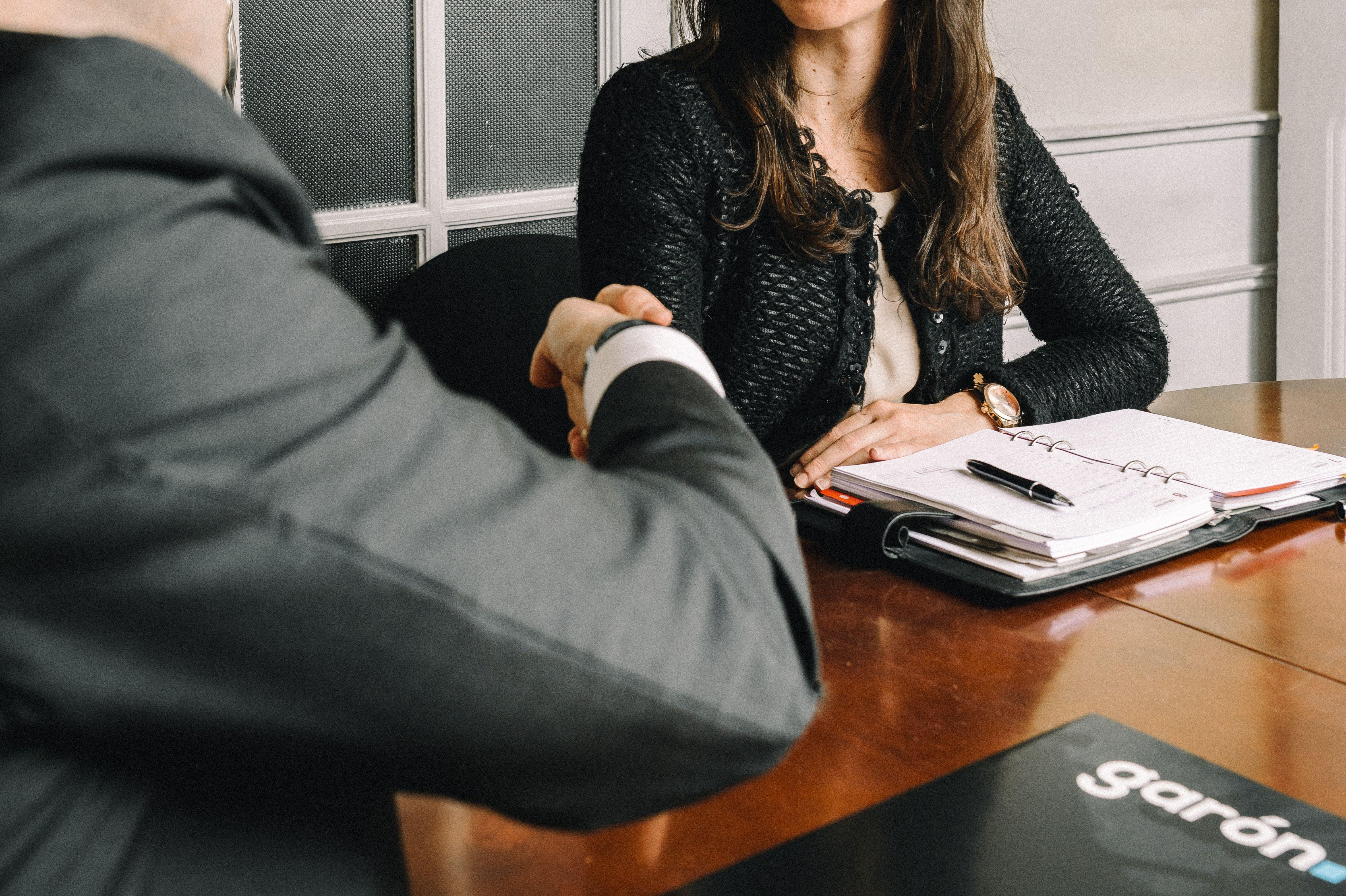 liquidacion de gananciales divorcio