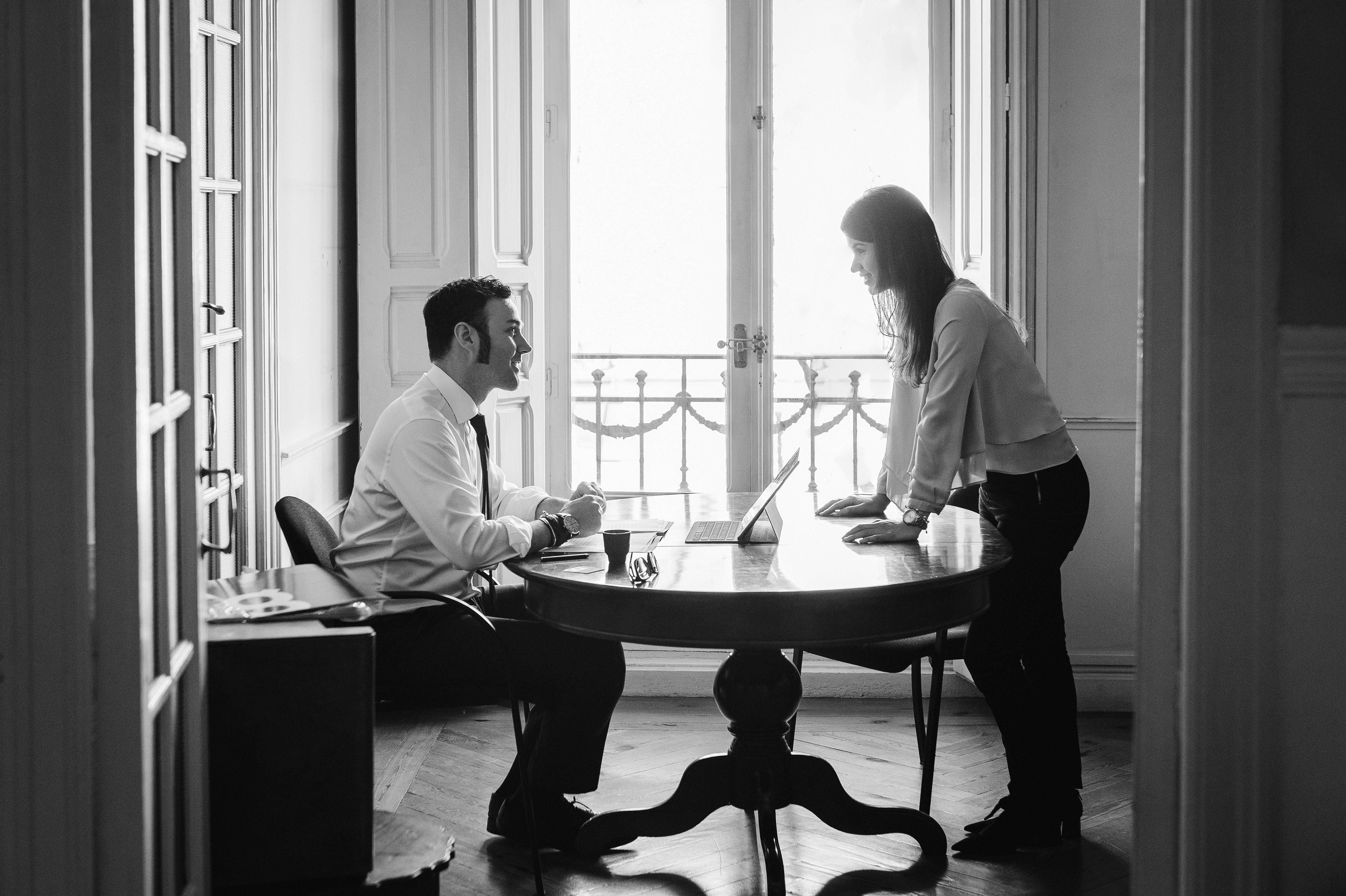 uso vivienda divorcio nueva pareja