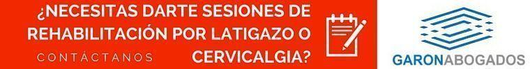 INDEMNIZACION POR ATROPELLO MADRID ABOGADOS.