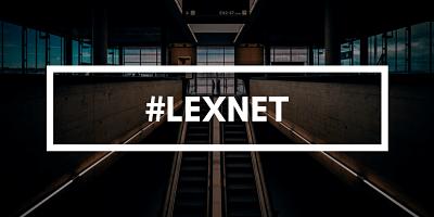 Lexnet Justicia sustituye a Lexnet Abogacía: ¿Facilitará esto la experiencia al usuario?