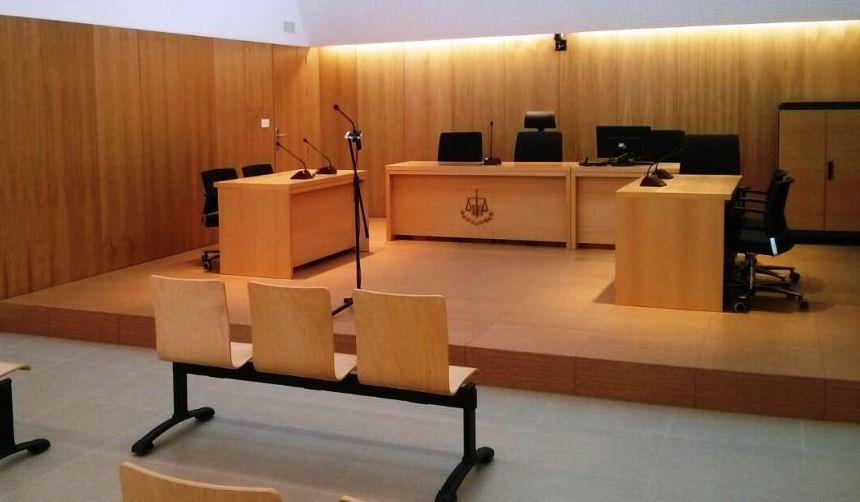 ¿Qué hacer ante un juicio monitorio si no puedo pagar?