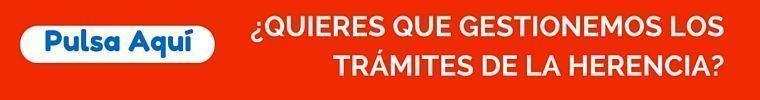 TRAMITES TRAS FALLECIMIENTO