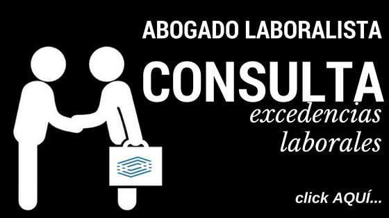 abogado laboralista madrid consultas laborales