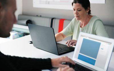 ¿Cómo hacer la Declaración de la Renta 2017 ante la Agencia Tributaria (AEAT)