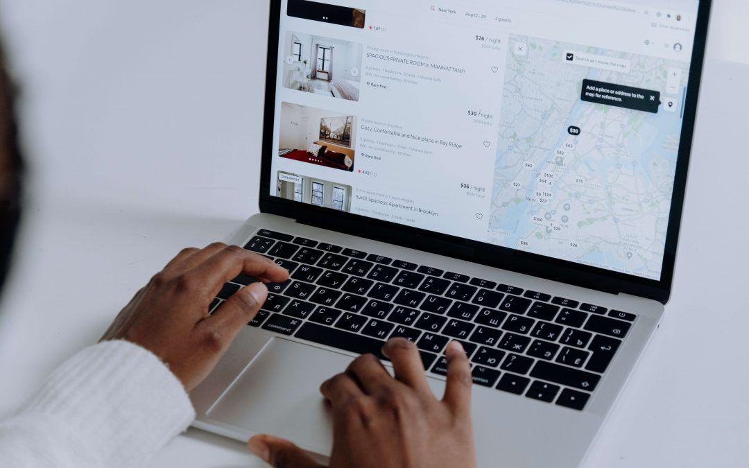 Â¿Se puede alquilar vivienda en Airbnb sin el consentimiento del propietario?