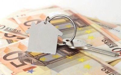No sé si tengo cláusula suelo en mi hipoteca…[Actualizado a Sentencia Unión Europea]