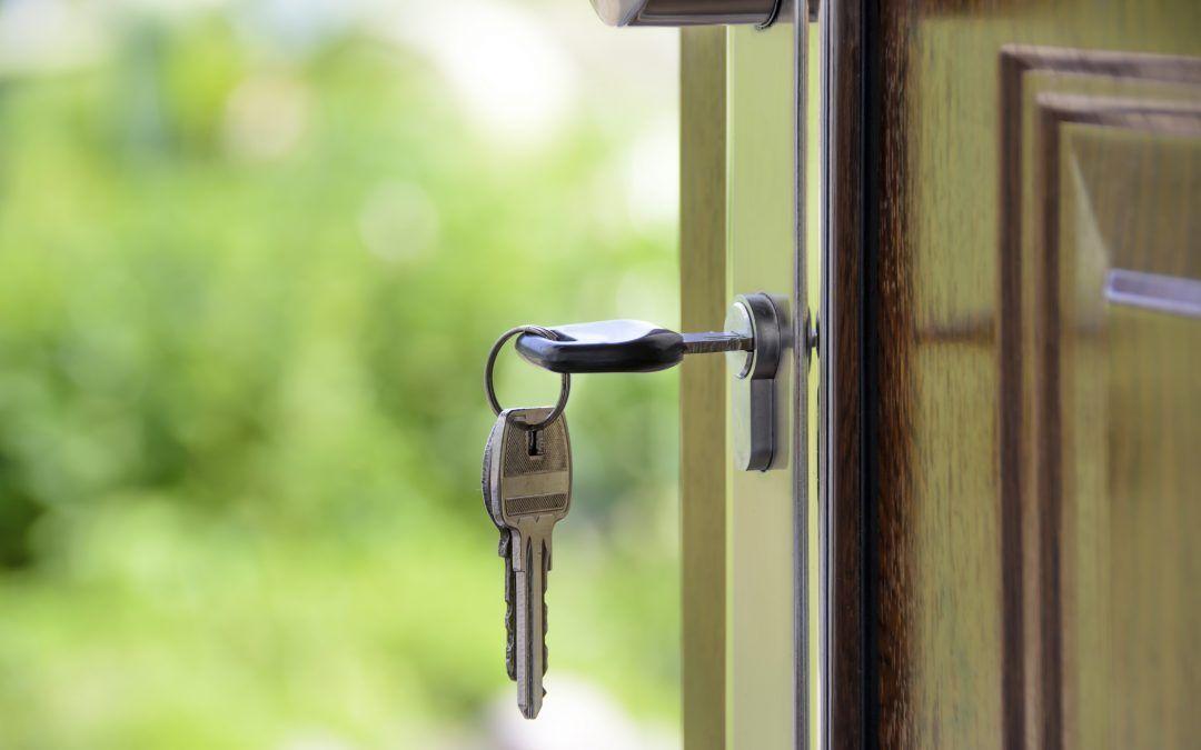 ¿En qué consiste puentear la comisión inmobiliaria (honorarios) de la venta de un piso?