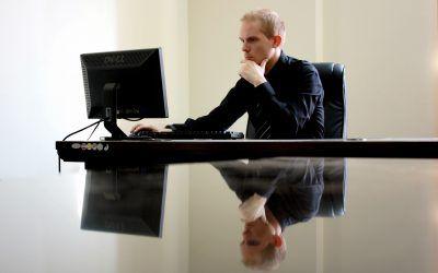 ¿Qué es un concurso de acreedores y cómo evitar responsabilidad del administrador de la empresa?