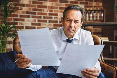 Cómo cobrar ante la insolvencia gracias a la condonación de deudas