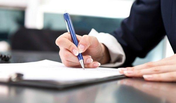 contrato mercantil laboral