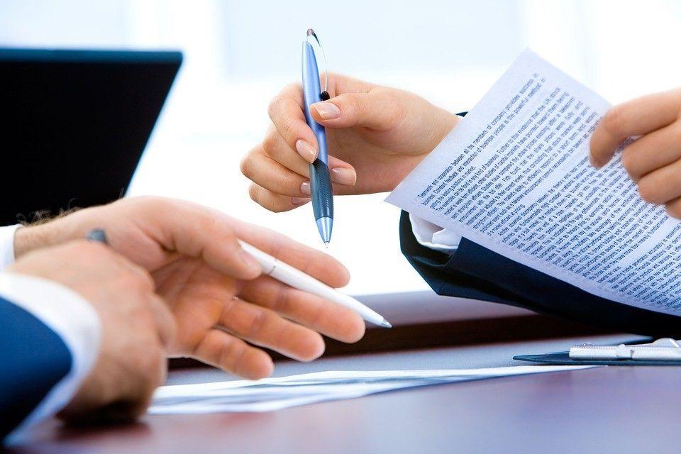 Declaración de herederos: ¿cómo se hace y qué ocurre si no hay testamento?