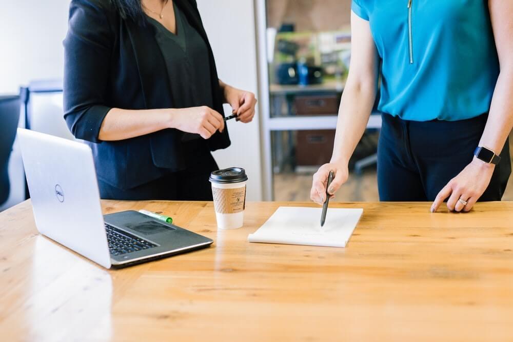 Consecuencias y causas de un despido disciplinario-improcedente