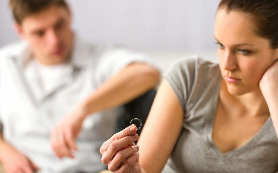 diferencias_entre_separacion_y_divorcio