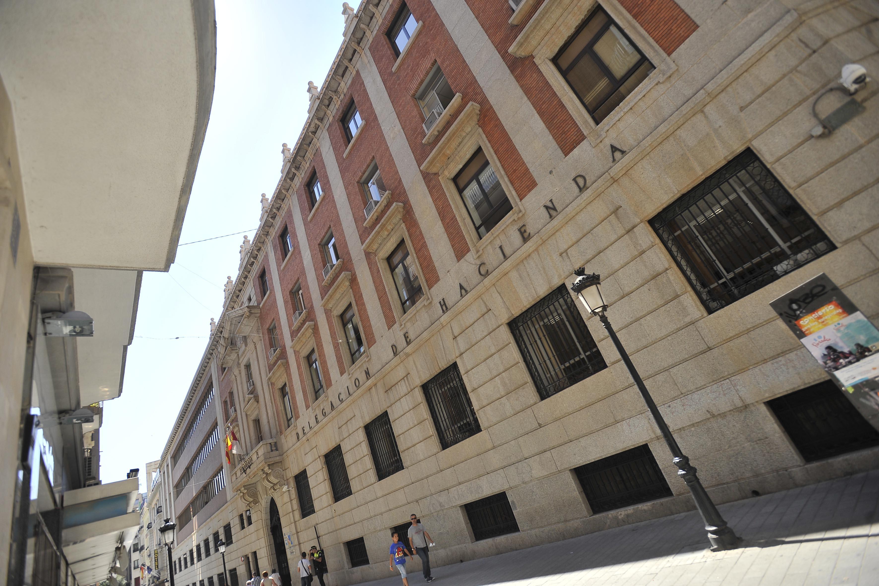 abogados-fiscalistas-madrid-albacete