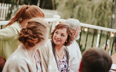 La Herencia Yacente: Modos de administrar la herencia sin ser aceptada todavía