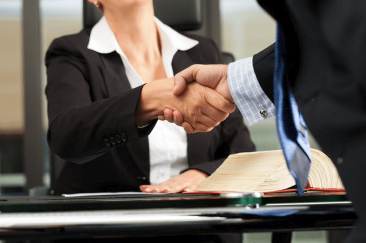 el_contrato_de_iguala-juridica-garon-abogados
