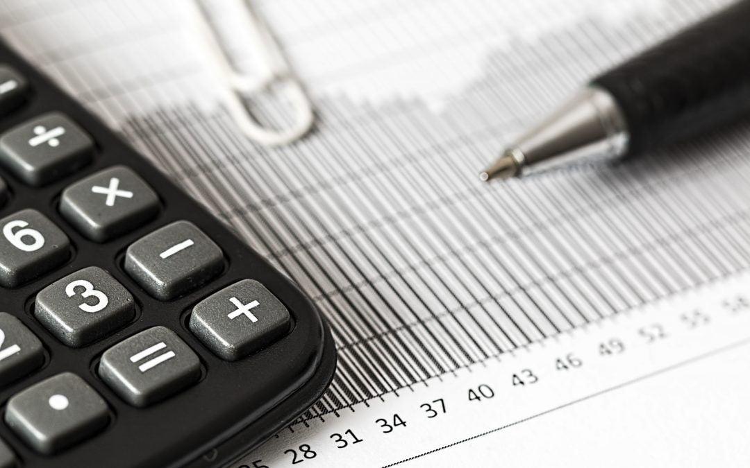 ¿Qué es el Impuesto de Transmisiones Patrimoniales (ITP) y cuándo hay que pagarlo?