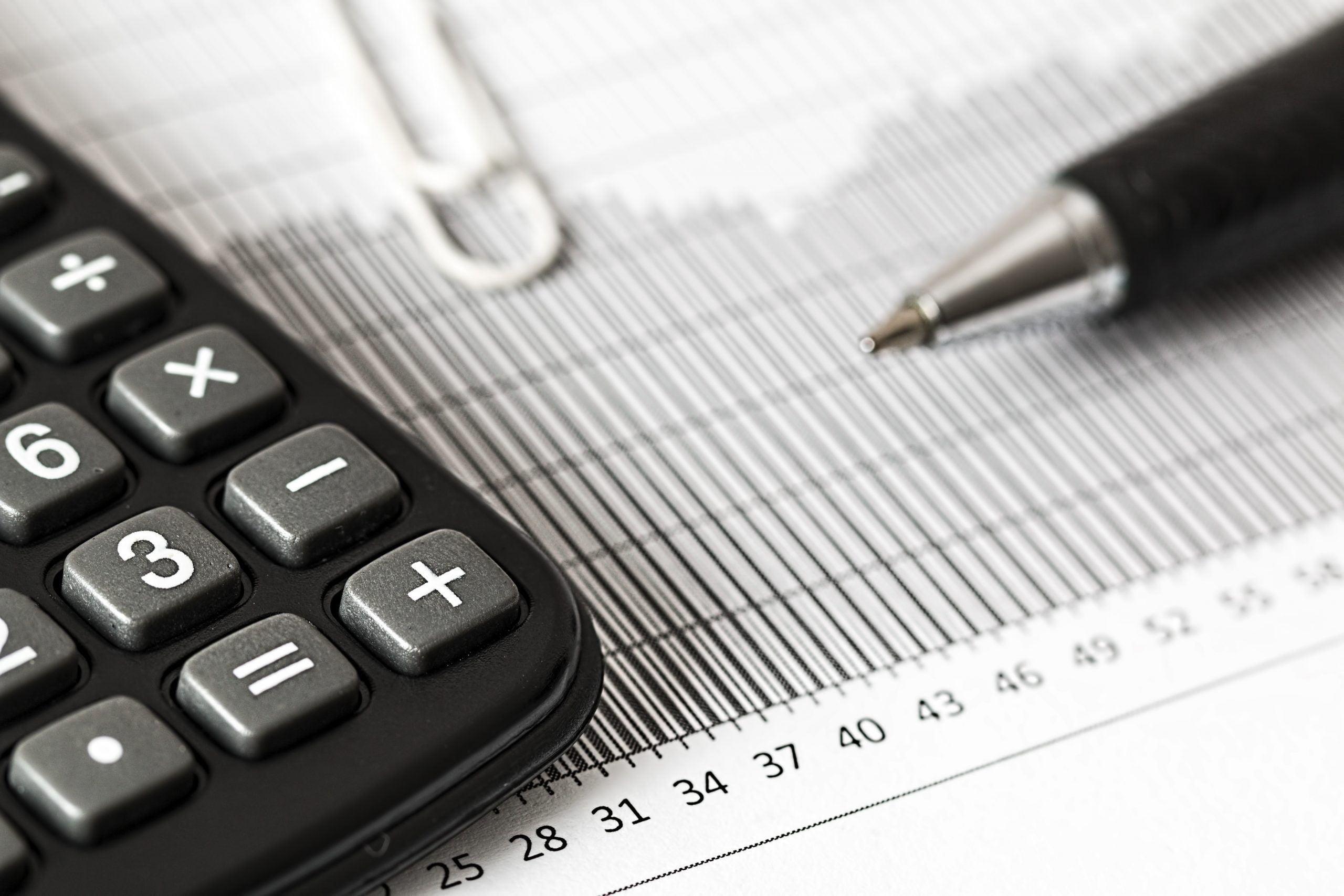 Impuesto sobre Transmisiones Patrimoniales