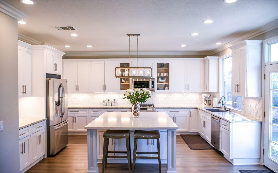 Requisitos, trámites e impuestos a tener en cuenta para comprar una casa.