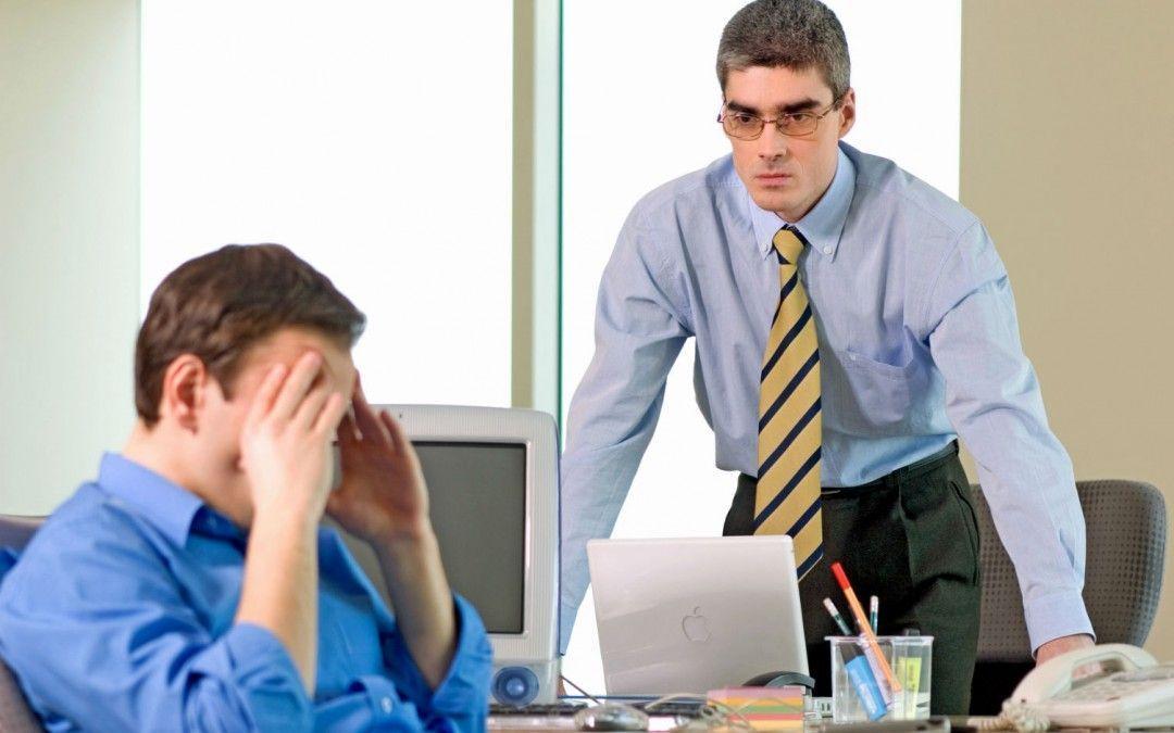¿Cómo hacer una eficaz carta de despido de un trabajador?