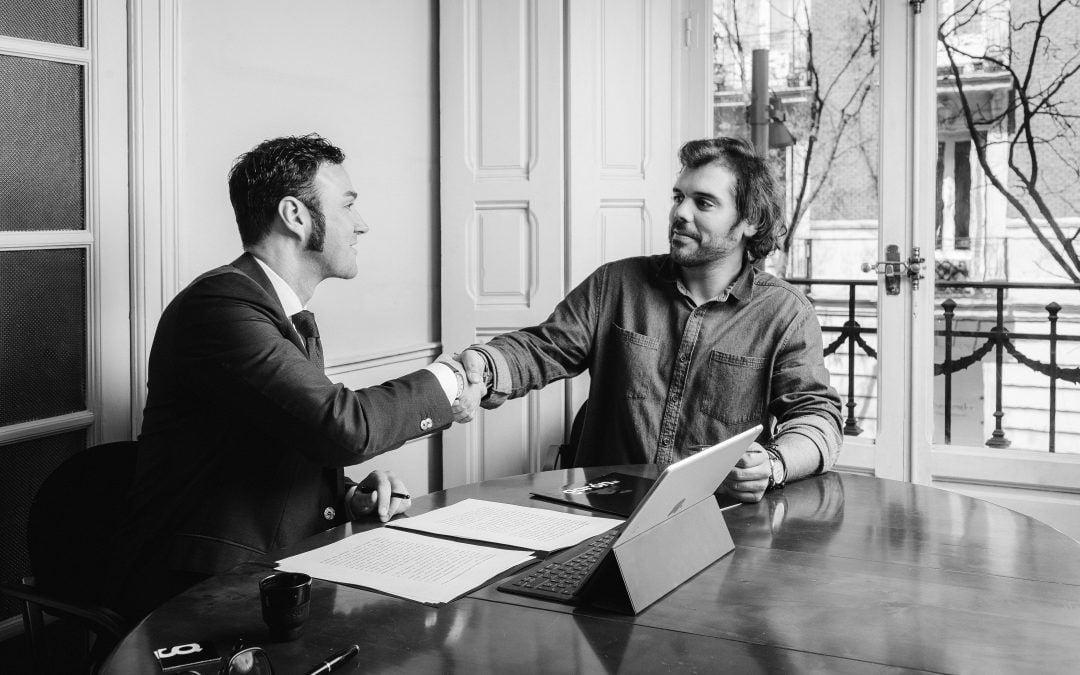 Nuevas Cláusulas Abusivas en Hipotecas: Intereses de Demora en préstamos personales.