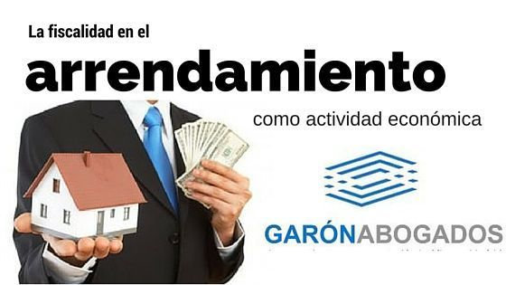 la_fiscalidad_en_el_arrendamiento_de_inmuebles