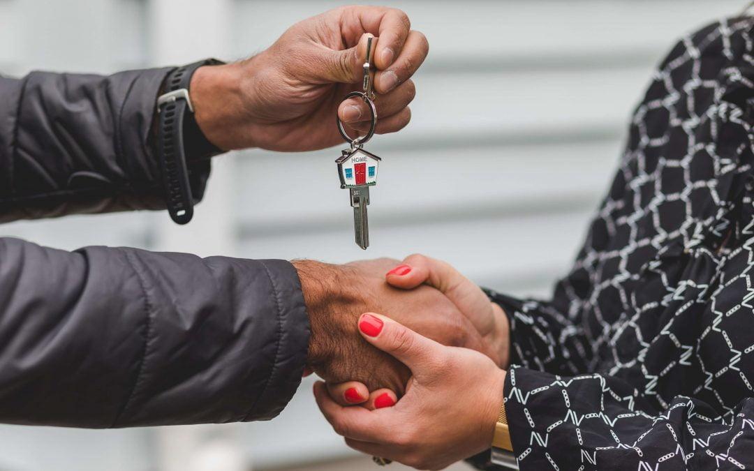 Lanzamiento de desahucio: ¿En qué consiste el proceso de desalojo de la vivienda por el inquilino?