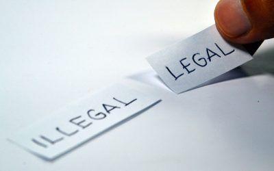 Efectos de la novación o acuerdo extrajudicial para eliminar la cláusula suelo de la hipoteca sin oferta vinculante