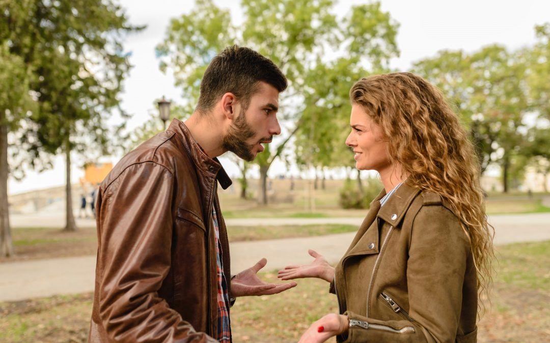 Mi ex pareja no paga su parte de hipoteca y quiero reclamar. ¿Qué hacer?