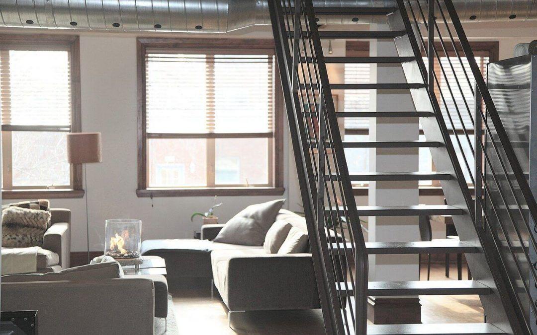 ¿Eres español no residente y propietario de una vivienda alquilada en España?