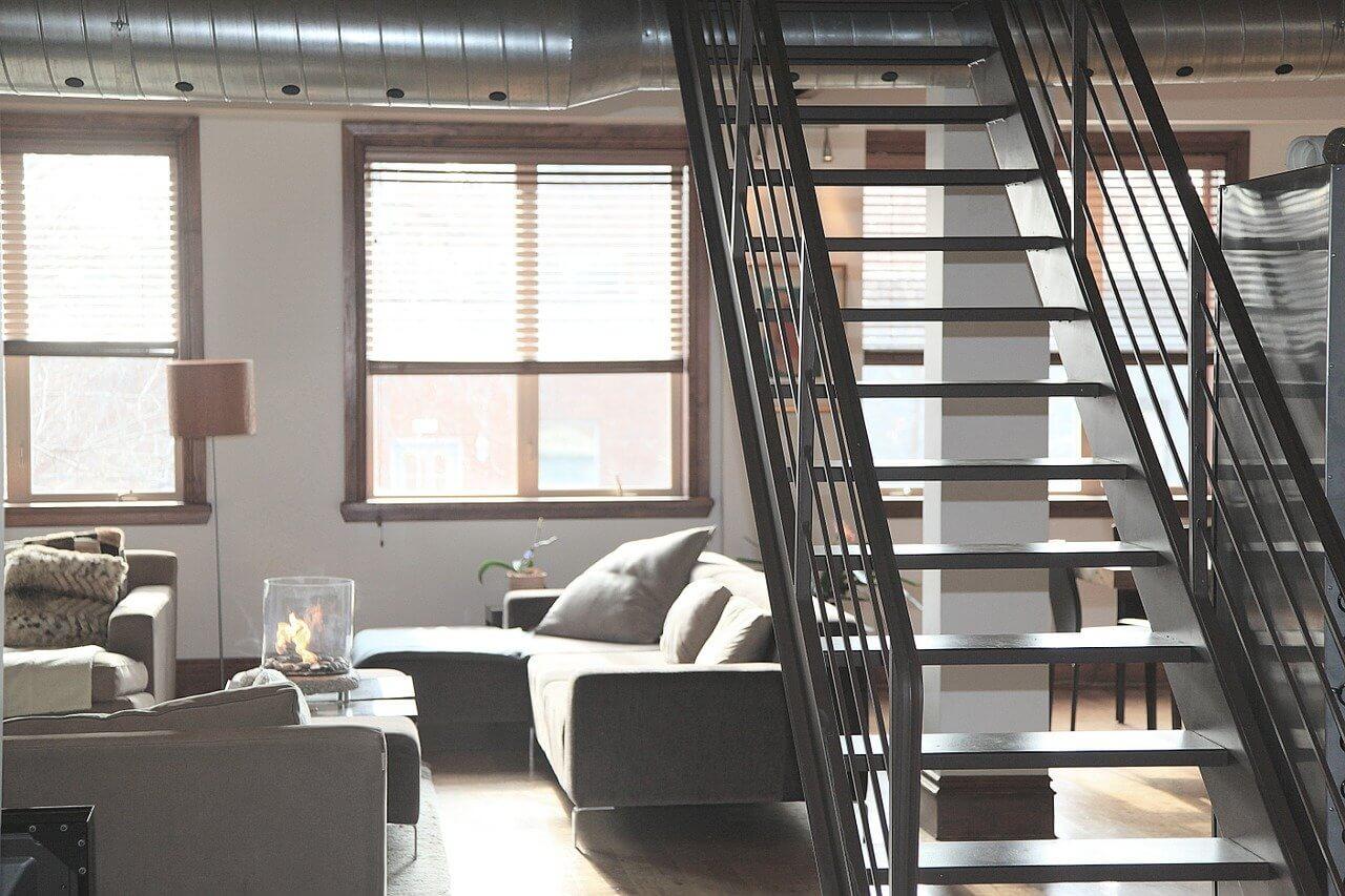 soy español no residente y propietario de un piso alquilado en españa impuestos a pagar