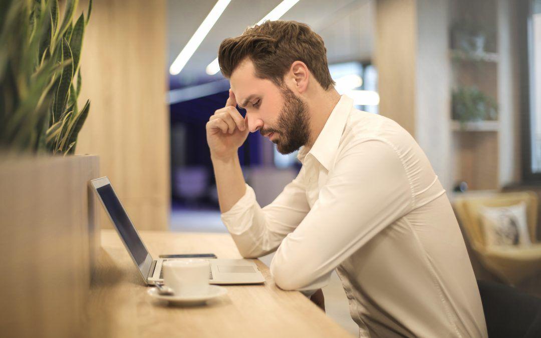 ¿Pueden quitarme la pensión por incapacidad permanente total para la profesión habitual cuando es revisable?