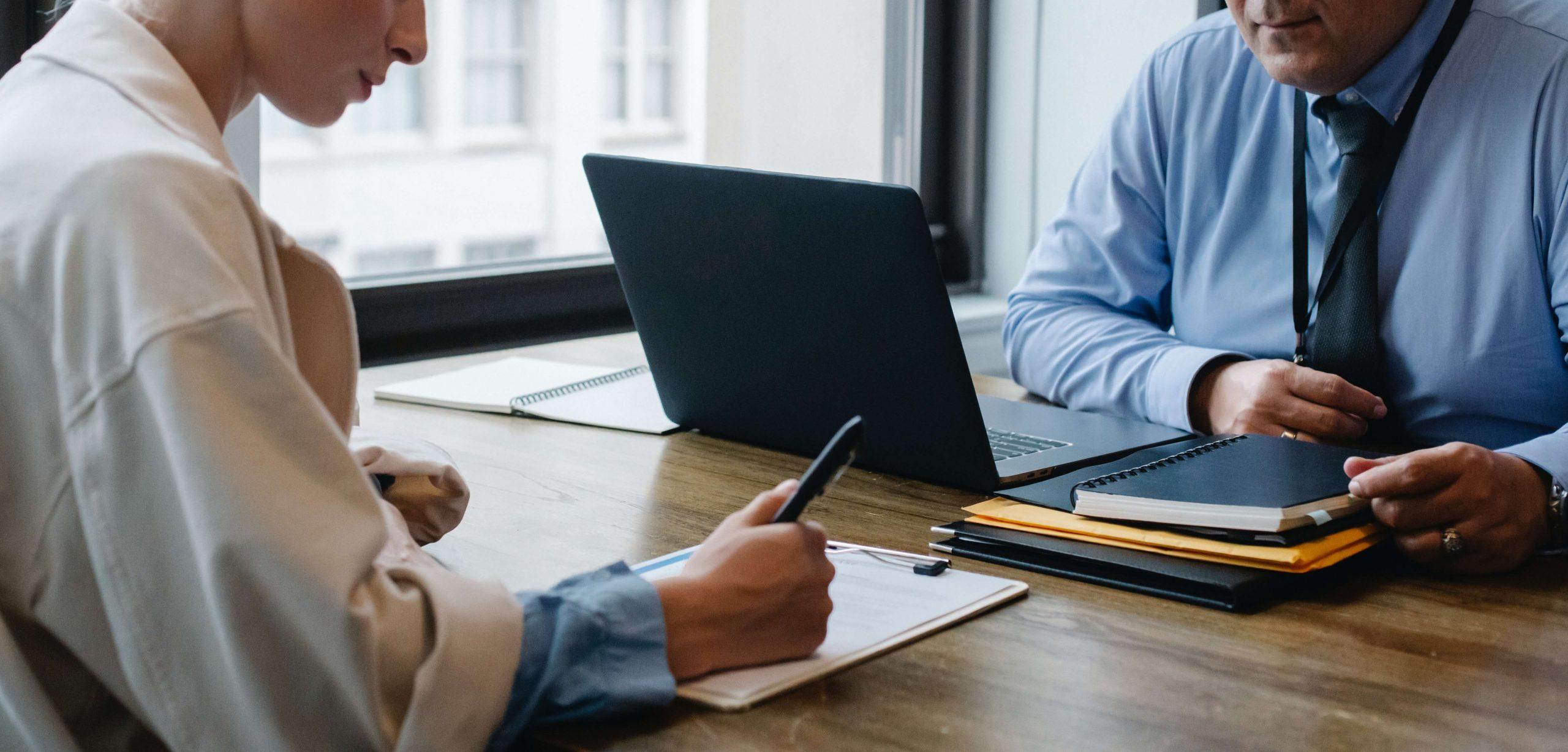 redactar contrato de prestamo entre particulares y los impuestos