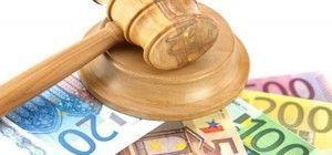 procedimiento-judicial
