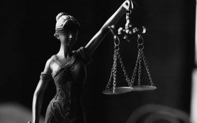 ¿Quién suele ganar los juicios laborales normalmente?