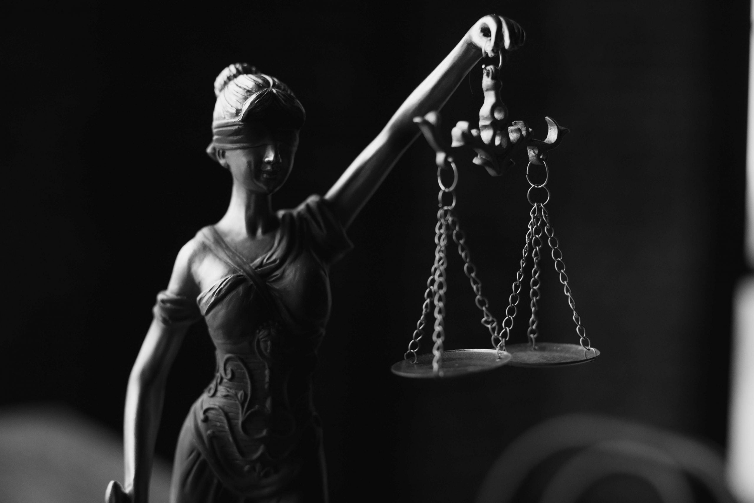 balance justicia para saber quien suele ganar los juicios laborales