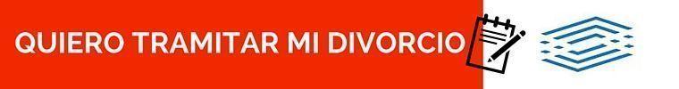 quiero divorciarme