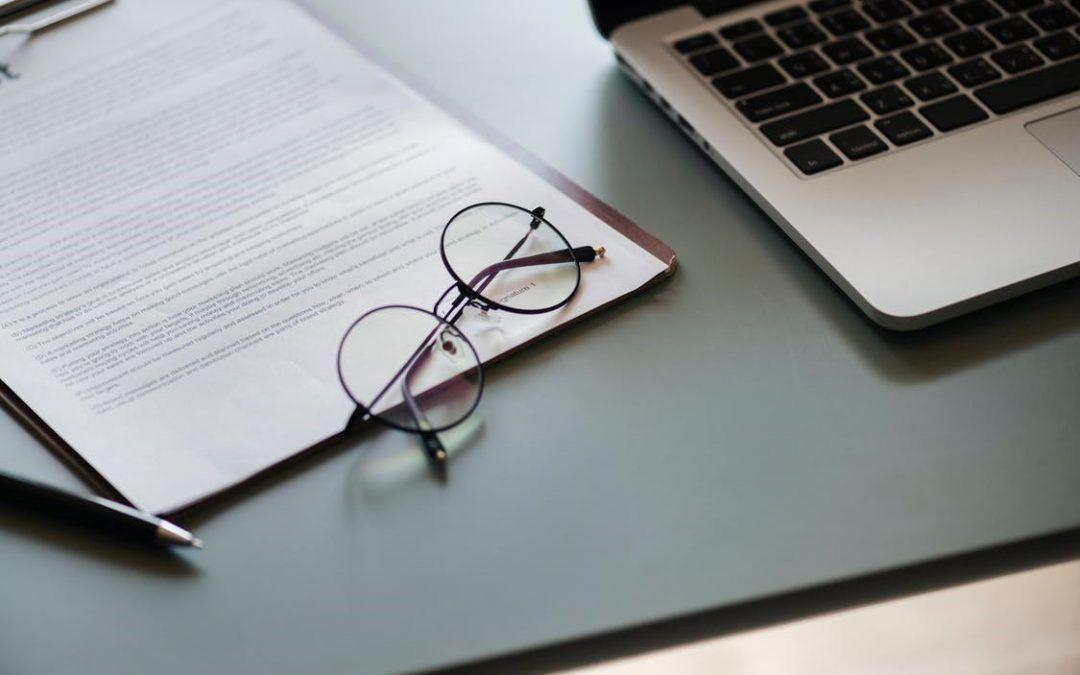 Recurso de apelación de desahucio por falta de pago del alquiler