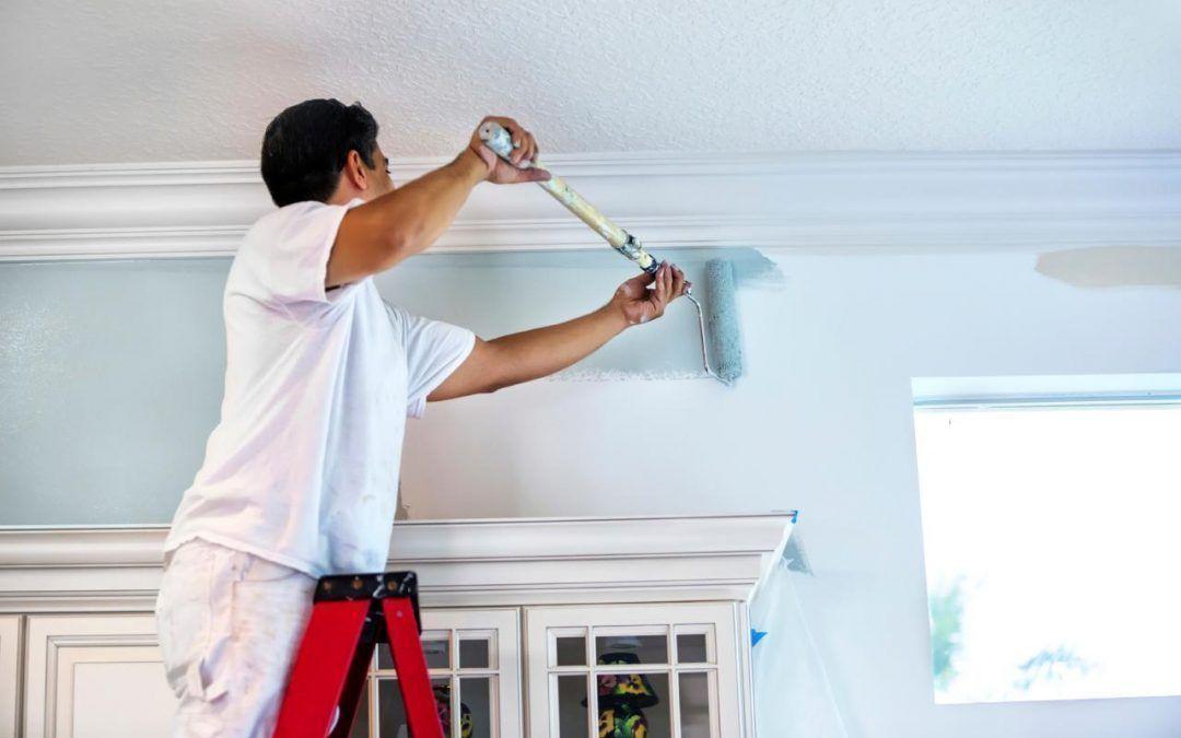 La responsabilidad por desperfectos, daños en acabados y retrasos en las obras y reformas de casas
