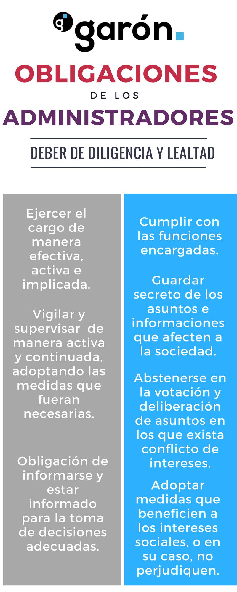 Lujoso Reanudar Los Deberes Del Oficial Patrón - Ejemplo De ...