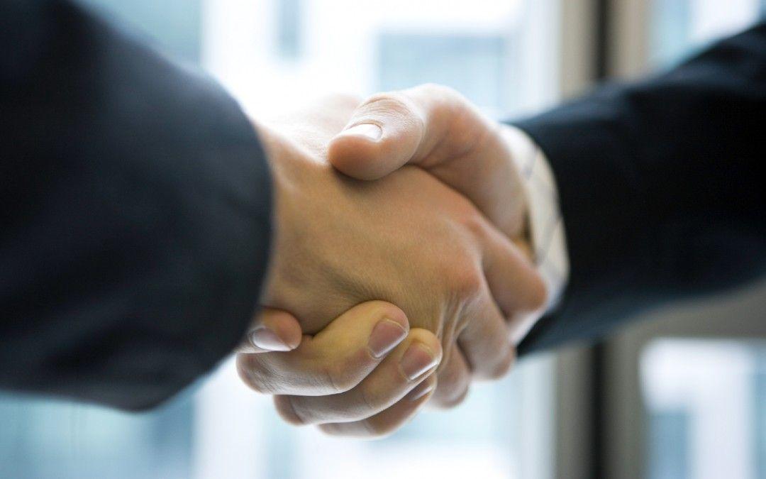 Pacto de Socios para Crear tu Empresa: TODO lo que necesitas saber