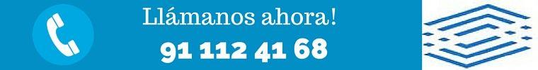 telefono garon abogados madrid (1)